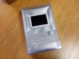 lplayer012